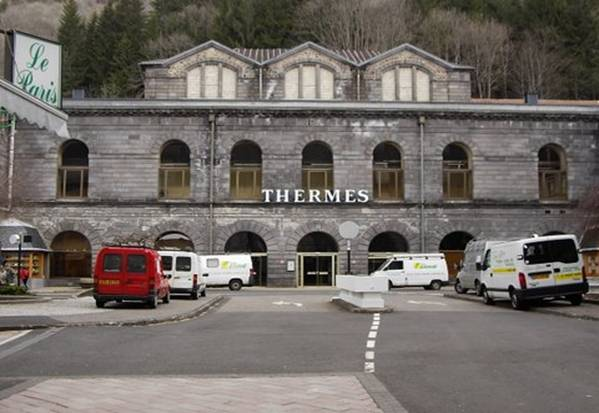 thermes mont dore 02